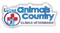 animal´s country