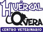 CLINICA VETERINARIA HUERCAL OVERA