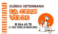 Clínica Veterinaria La CRUZ VERDE