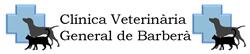 CLINICA VETERINARIA GENERAL DE BARBERA