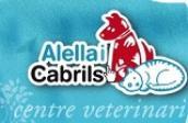 CENTRE VETERINARI CABRILS