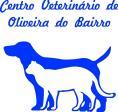 Centro Veterinário de Oliveira do Bairro