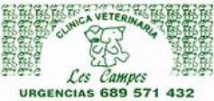 CLINICA VETERINARIA LES CAMPES