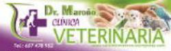 CLINICA VETERINARIA DR MAROÑO