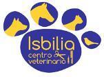 ISBILIA Centro Veterinario