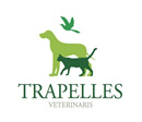 CENTRE VETERINARI TRAPELLES