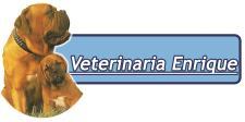 Clinica Veterinaria Enrique