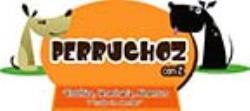Perruchoz Con Z