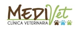 Clinica Veterinaria MediVet