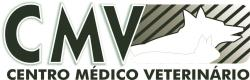 CMV - CENTRO MÉDICO VETERINÁRIO