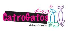 Clínica Veterinaria CatroGatos
