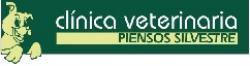 CLINICA VETERINARIA ALCOY