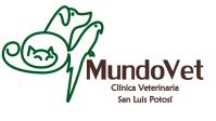 CV Andrea Lozano Treviño