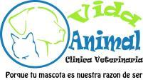 VIDA ANIMAL CLINICA VETERINARIA