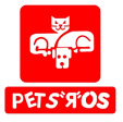 Hospital Veterinario Pets Ros