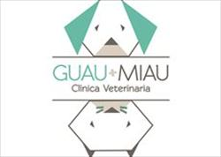 CLÍNICA VETERINARIA GUAU + MIAU