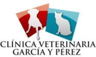 Clínica Veterinaria Garcia y Perez