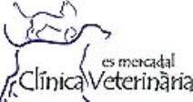 Clïnica Veterinaria Es Mercadal