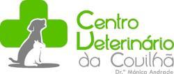 Centro Vet. da Covilhã-Dra. Mónica Andrade