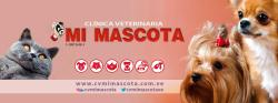 MI MASCOTA C.A.