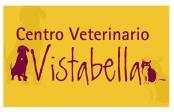 CENTRO VETERINARIO VISTABELLA