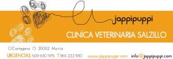 CLINICA VETERINARIA SALZILLO