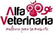 Alfa Veterinaria